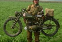 Retro Bike meets 20th Century / Retro Bike meets 20th Century join our Group get invited and onvite your Friends .....