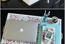 Do it Myself | Let's Get Crafty! / Save some money and DIY!