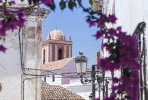Tarifa-Andalucía