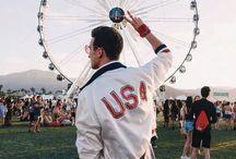 Fotos para fazer nos EUA