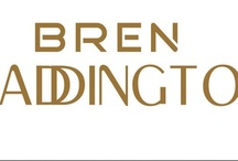 BREN Paddington / BREN Paddington is one of the popular residential developments in Sarjapur Road, neighborhood of Bangalore. It is among the upcoming projects of BREN. It has lavish yet thoughtfully designed residences.