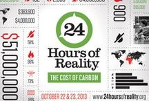 Save Our Planet! / Save our planet. She needs us now more than ever. Go green! Go solar! Go renewable!