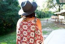 Olivia Noel | Personal Style / ☀ Olivianoell.blogspot.com ☀
