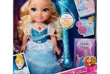 Toys for all Ages / Awesome toys for all ages! Gift ideas for yourself or a lucky someone.
