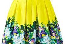 Skirts / Beautiful skirts