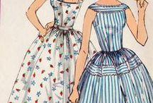 Patterns I want