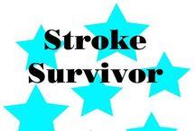 Stroke / Stroke