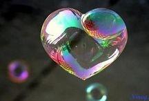 Bubbles / Bubbles