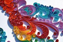 Craft - Paper / Craft - Paper