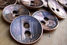 Craft - Coins / Craft - Coins