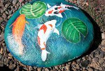 Craft - Rocks / Craft - Rocks