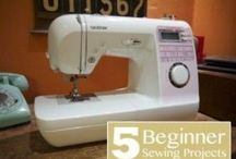 Sewing / Sewing