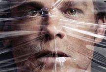 Dexter / Dexter Morgan - enough said!