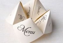 Best Party Invitation Ideas / The first step to hosting a fabulous party is having a fabulous invite...