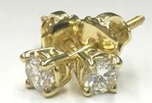 Jewlelry / Quality pre-owned Jewelry