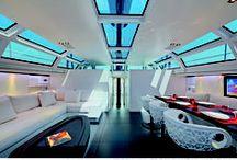 Yacht Designers Interviews