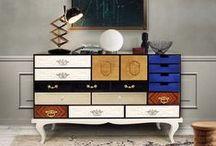 Top Luxury Furniture