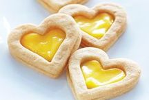 Yellow Party Ideas / Find inspiration with our favorites ideas for a Yellow Party including yellow party decorations, yellow food ideas, yellow desserts and yellow party favors. / by Two Sisters Crafting