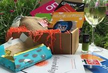 Summer 2015 / Welcome to Konenkii! From fertility to freedom we want to help EASE, EDUCATE, AND EMPOWER you to age fearlessly and have a little fun along the way! #subscriptionbox over 40 over 50