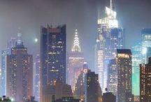 Mestá
