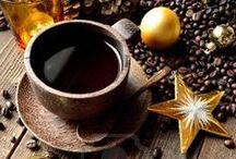 Coffee, beautiful Coffee...