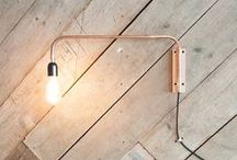 Special Lighting / The best lighting from around the design industry