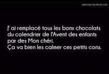 Citations De L'ironie sur Pinterest | Citations Ironiques et Citations ...