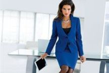 | BUSINESS fashion