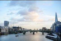 London |