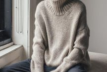Sweaterweather.