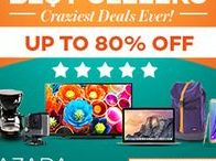 Philippines Great Buys and Deals / Great buys and deals found in the Philippines, for the Philippines.