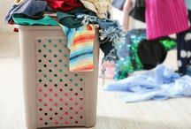 Mommy Hacks / As a Mom there are days I just need a good hack to get through my day.  Here are a collection of hacks that really seem to help me out and will probably help a lot of you mommies out also.  This board is also for dads as well.  Hopefully ya'll can take a way from this board some useful tricks and tips.