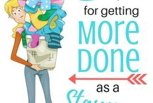 SAHM / I am a stay at home mom and I love every minute of it.  This board is to help those who are seeking to be a sahm or are already one to be more comfortable in their shoes.  It has job ideas, crafts, games, hacks, and so much more to offer you moms in need of ideas.