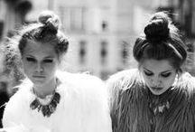 fashion 'nd beauty.