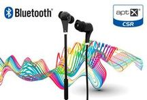 Bluetooth / All kinds of Bluetooth gadgets - all available to buy at 7dayshop.com