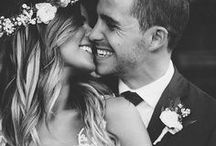 DREAM WEDDING INSPIRATION / This board is for all of you hwo are dreaming of the perfect wedding. Sweet invitaion cards, fantastic big cakes, awesome white dresses or lovely wedding locations are most included.
