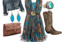 moda & giyim