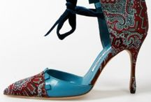 shoes shoes ....