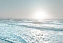 Passion pour la Mer...