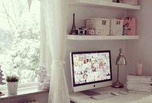 Cozy rooms)))