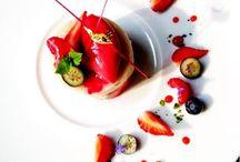 food design!!!