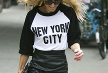 Street style / Real fashion from the streets round the globe