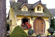 masalsı evler