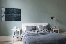 Schlafzimmer * Bedroom