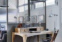 Inspiring Ideas / architecture, interior design and so on...
