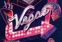 I ♥ Vegas, Baby!