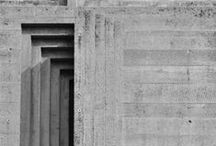 Beton;Concrete
