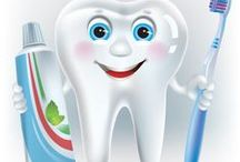 Cosmetic Dentistry / Whatever is the problem we will re-design your smile... :)