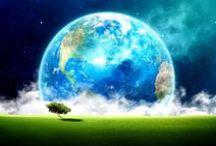Conspirația mondială / – Luptă împotriva ei și alege să nu fii ignorant! –