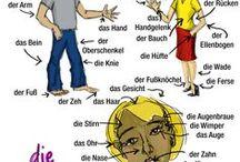 saksan kieli